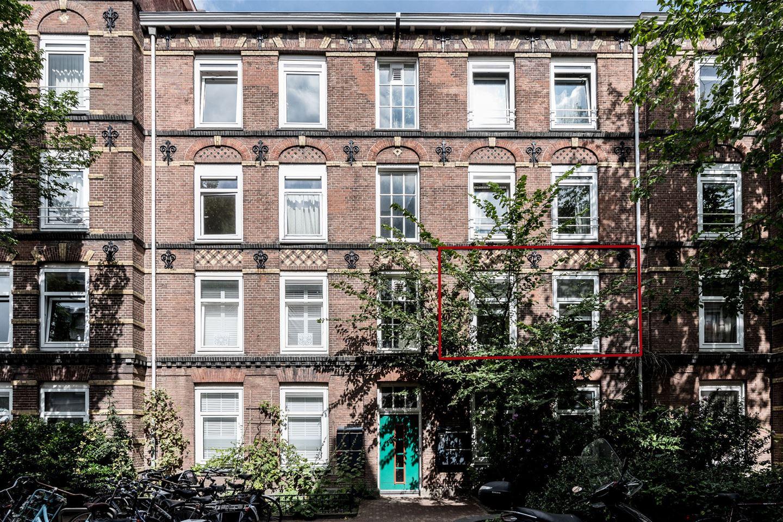 View photo 1 of Dirk Hartoghstraat 58