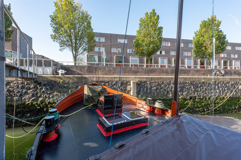 Bekijk foto 5 van Rijksboom 90