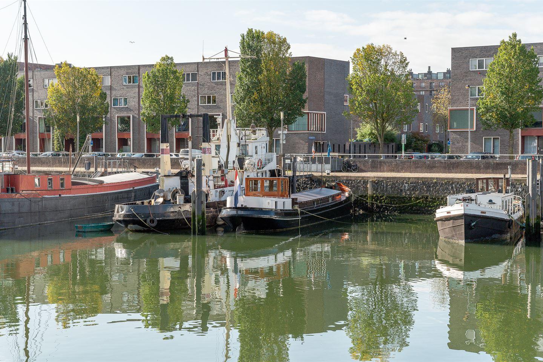 Bekijk foto 3 van Rijksboom 90