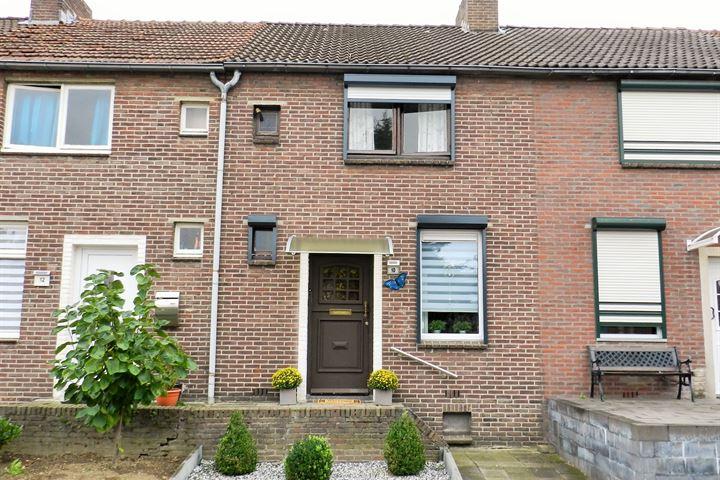 Middelburgstraat 10
