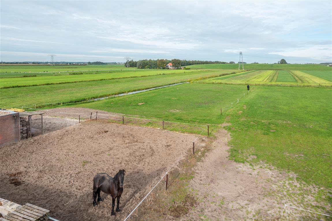 Bekijk foto 3 van Jetze Veldstraweg 52