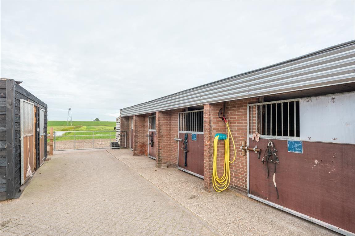 Bekijk foto 4 van Jetze Veldstraweg 52