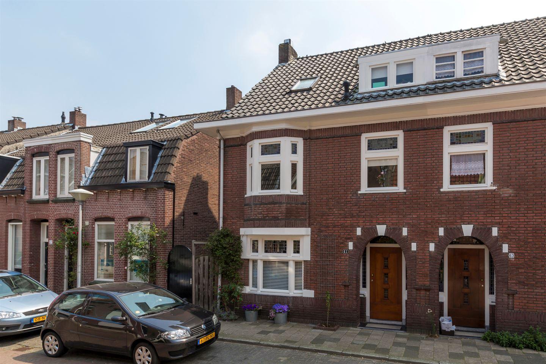 Bekijk foto 2 van St Rochusstraat 61