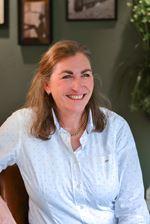 Henriette van de Panne - NVM-makelaar (directeur)