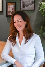 Monique Geerlings - NVM-makelaar (directeur)