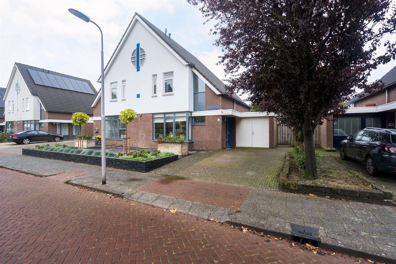 Bekijk foto 6 van Westfriesland 11