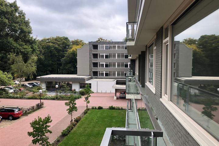 Raaphorstlaan 25 214