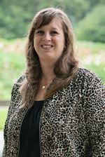 Angela Verhaaf (Kandidaat-makelaar)
