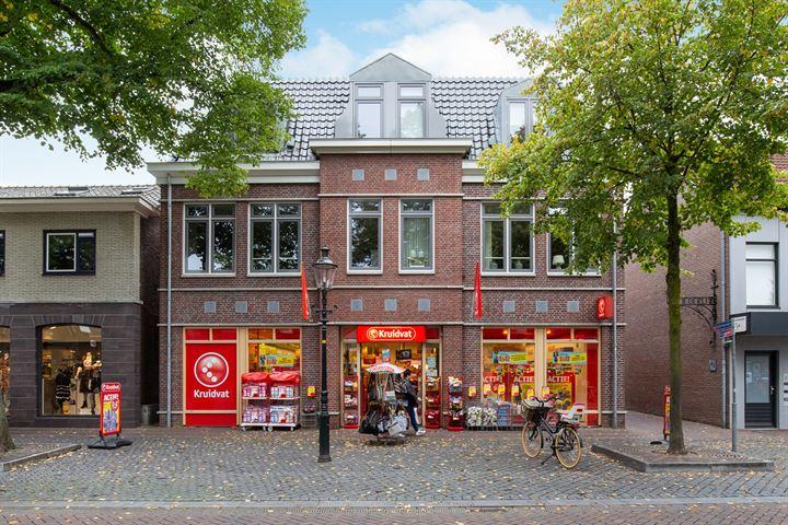 Dorpsstraat 97 1