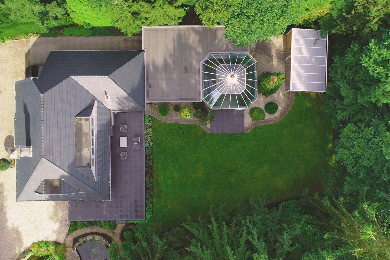 Bekijk foto 2 van Stobbeweg 4