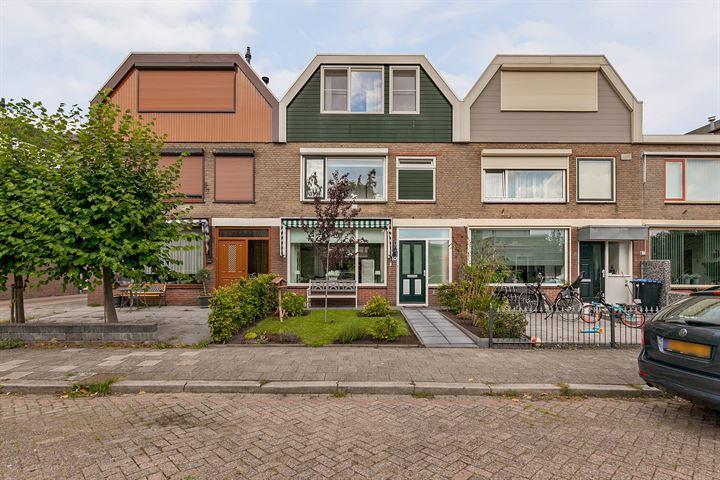 Roodenburgstraat 10