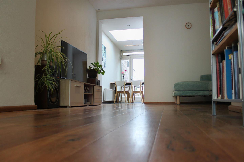 Bekijk foto 4 van Hoefstraat 31