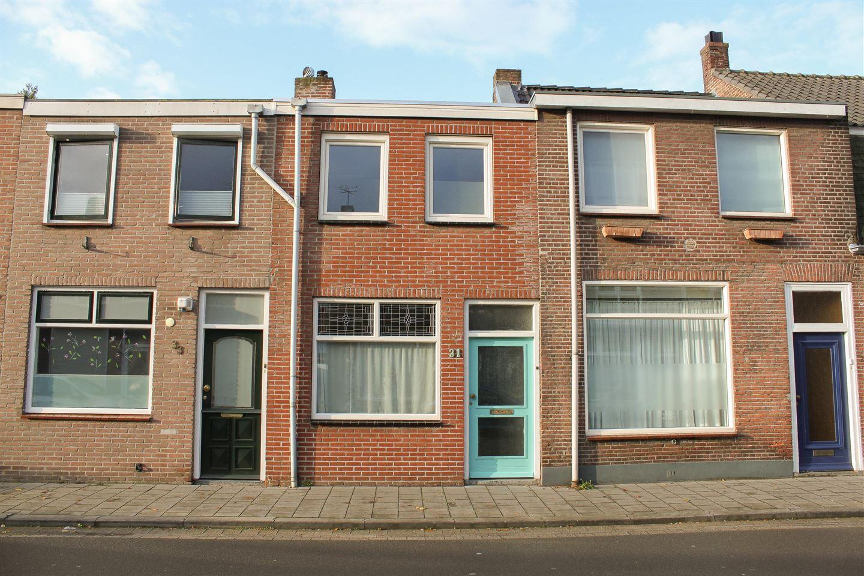 Bekijk foto 1 van Hoefstraat 31