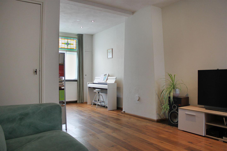 Bekijk foto 2 van Hoefstraat 31