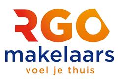 RGO Makelaars