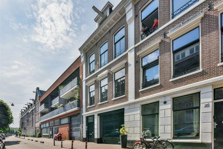 Govert Flinckstraat 237 B