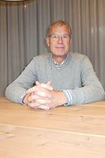Ar Eckhardt (NVM real estate agent)