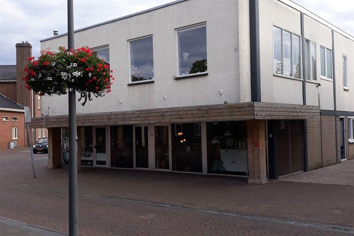Brinkstraat 56