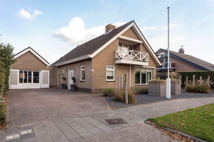 't Ravelijn 31