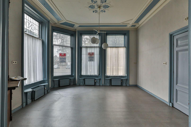 Bekijk foto 4 van Meint Veningastraat 113 A