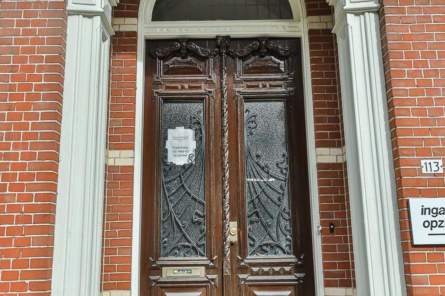 Bekijk foto 2 van Meint Veningastraat 113 A