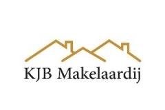 KJB Makelaardij