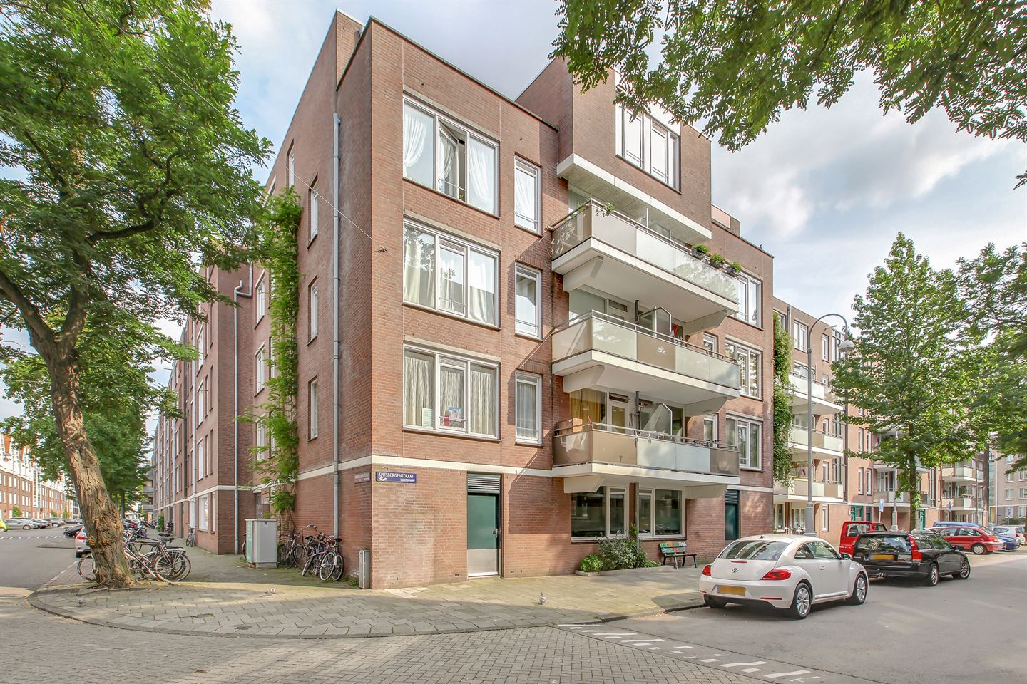 View photo 6 of Nova Zemblastraat 437