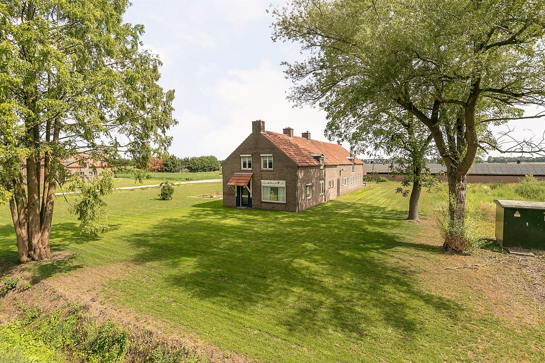 Bekijk foto 2 van Moostdijk 7