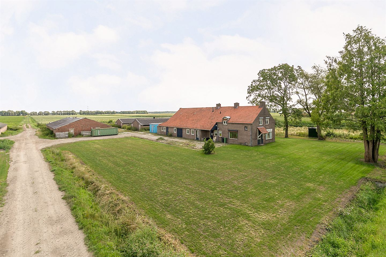 Bekijk foto 3 van Moostdijk 7