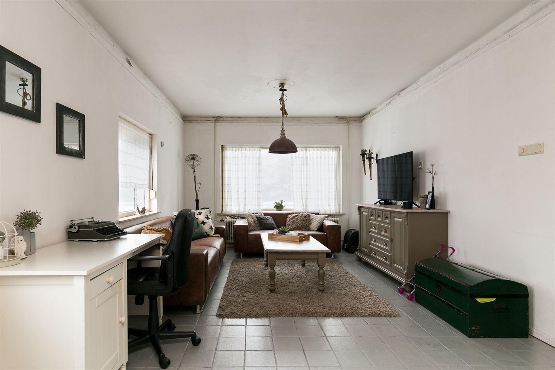 Bekijk foto 4 van Moostdijk 7