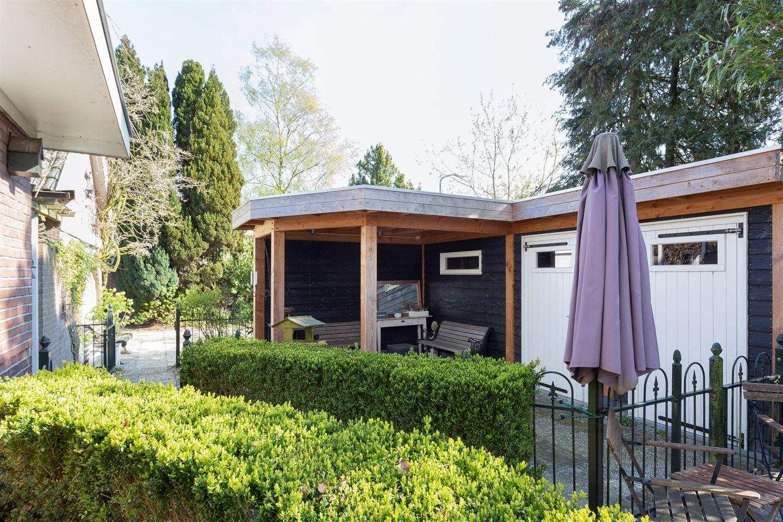 Bekijk foto 3 van Brouwersmolenweg 383