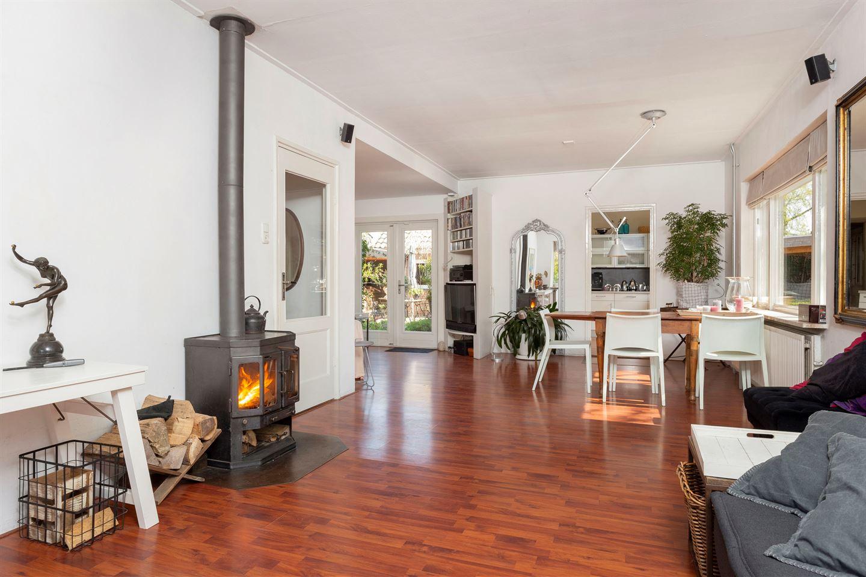 Bekijk foto 4 van Brouwersmolenweg 383
