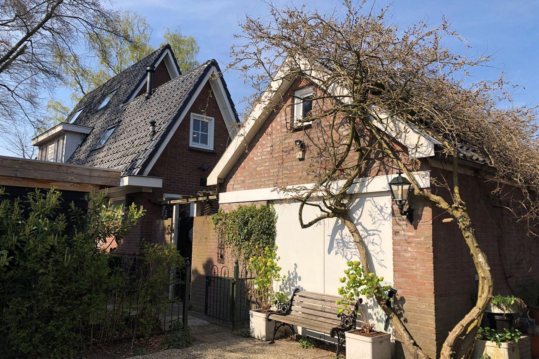 Bekijk foto 2 van Brouwersmolenweg 383