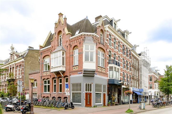 Vondelkerkstraat 2