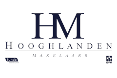 Hooghlanden makelaars