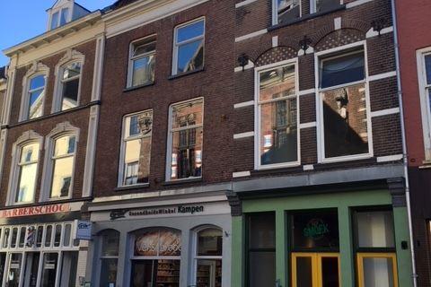 Oudestraat 140 1