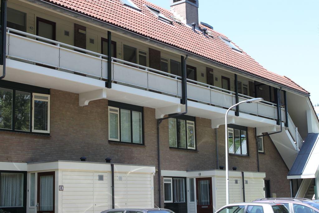 Bekijk foto 2 van Jo Sterckstraat 38