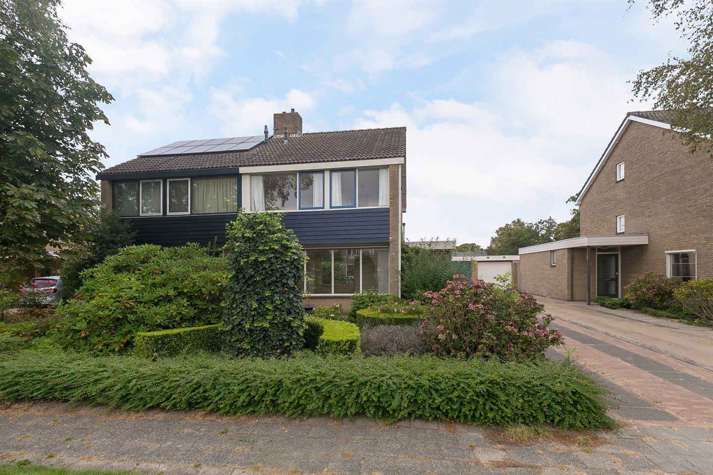 View photo 2 of Gerben Ypmastraat 37