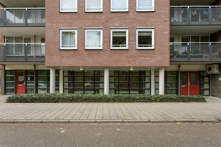 Lindelaan 48, Roermond