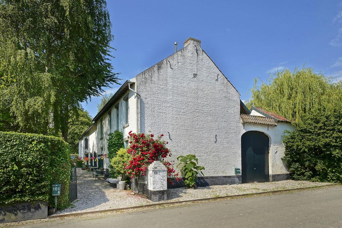 View photo 1 of van Akenweg 101