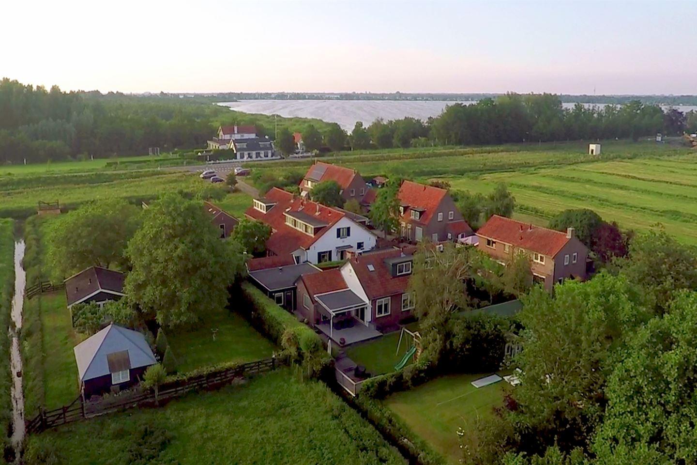 Bekijk foto 3 van Nieuweweg 13