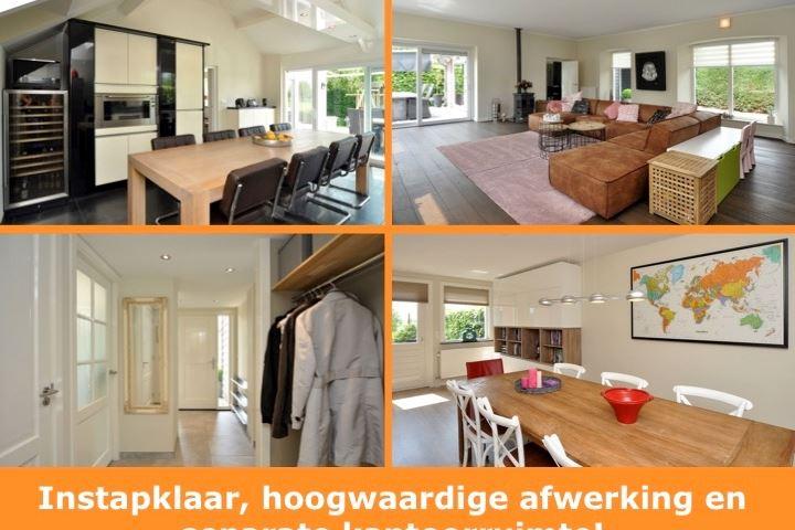 Bekijk foto 4 van Nieuweweg 13