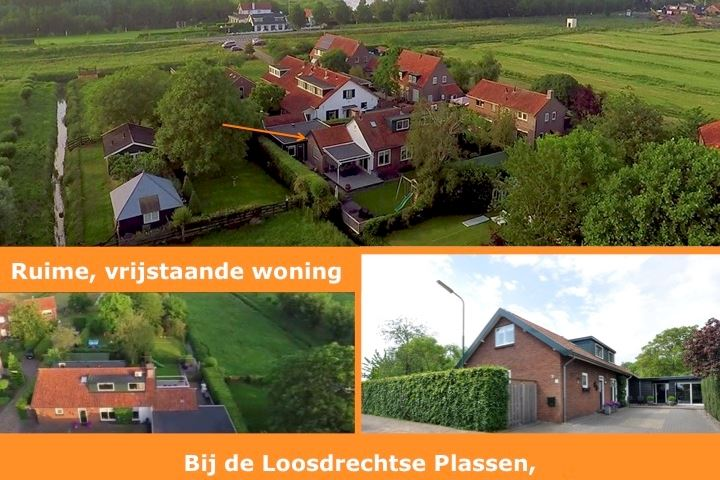 Bekijk foto 5 van Nieuweweg 13