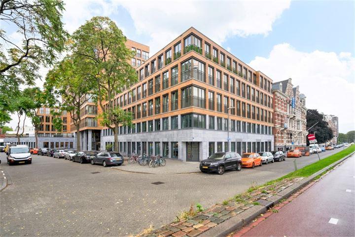 Van Vollenhovenstraat 3 602