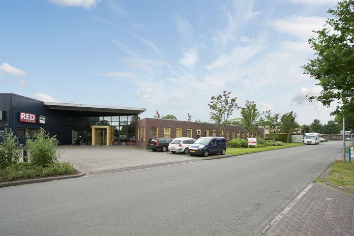 Felland-Noord 3