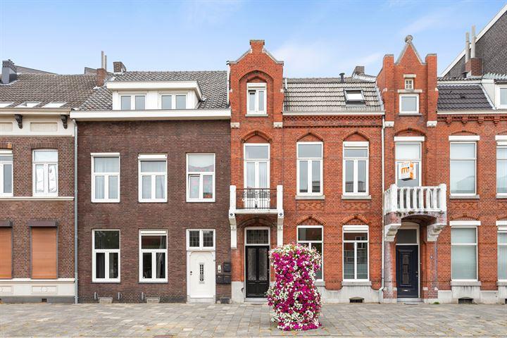 Willem II Singel 82
