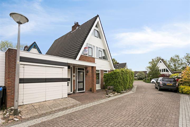 Rusthoven 32
