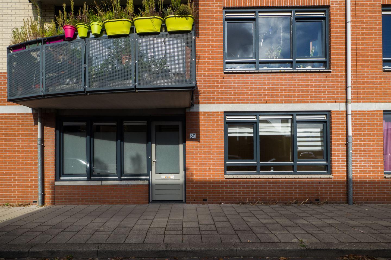 Bekijk foto 2 van Busken Huetstraat 60