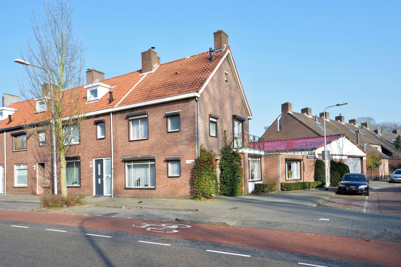 Bekijk foto 1 van Oerlesestraat 219 a
