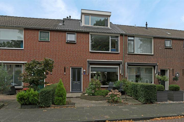 Elisabet van Egmontstraat 6